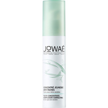 Product_partial_20180525145038_jowae_concentre_jeunesse_anti_taches_30ml