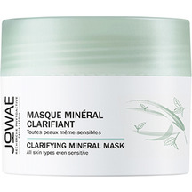 Product_partial_20180525165828_jowae_masque_mineral_clarifiant_50ml