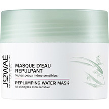 Product_partial_20180525170029_jowae_masque_d_eau_repulpant_50ml