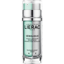 Product_partial_20181015121140_lierac_double_concentrate_2x_sebologie_persistent_imperfections_resurfacing_30ml