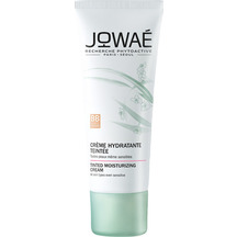 Product_partial_20180525164613_jowae_bb_creme_hydratante_teintee_doree_30ml