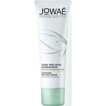 Product_partial_20180525154638_jowae_creme_tres_riche_nourrissante_40ml