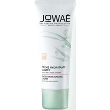 Product_partial_20180525164838_jowae_bb_creme_hydratante_teintee_claire_30ml