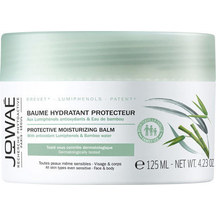 Product_partial_20180525163642_jowae_baume_hydratant_protecteur_125ml