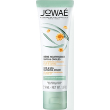 Product_partial_20180525154126_jowae_creme_nourrisante_mains_ongles_50ml