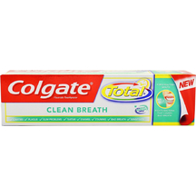 Product_partial_20180803124221_colgate_total_clean_breath_75ml