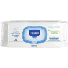 Product_partial_20171215121549_mustela_dermo_soothing_wipes_70tmch