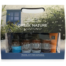 Product_partial_20180327134931_apivita_experience_the_richness_of_greek_nature_travel_kit_for_euphoria