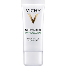 Product_partial_20190115105643_vichy_neovadiol_phytosculpt_50ml