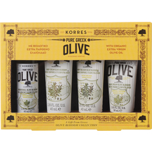 Product_partial_20180515122249_korres_pure_greek_olive_olive_blossom_collection