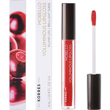 Product_partial_20181025163110_korres_morello_voluminous_lipgloss_54_real_red