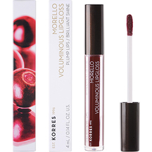 Product_partial_20181025163048_korres_morello_voluminous_lipgloss_58_bloody_cherry