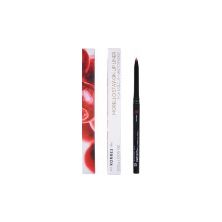 Product_main_20181031105445_korres_morello_stay_on_lip_liner_03_wine_red