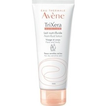 Product_partial_20161024144857_avene_trixera_nutrition_nutri_fluid_balm_dry_very_dry_sensitive_100ml