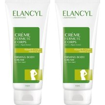 Product_partial_20170306151159_elancyl_creme_fermete_corps_2x200ml