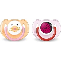 Product_partial_20160425133441_philips_avent_animal_pacifiers_6_18m_scf182_24_for_girls_2tmch