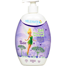 Product_partial_20181210125523_helenvita_kids_tinkerbell_2_in_1_shampoo_shower_gel_500ml