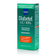 Product_partial_intermed-diabetel-urea-md-10--foot-creme-75ml-24.pharmacy.deals