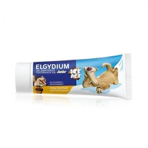Product_partial_elgydiumsid-750x750