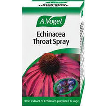 Product_partial_20150414132951_a_vogel_echinacea_throat_spray_30ml