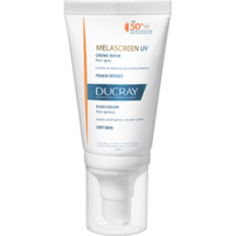 Product_partial_melascreen-uv-riche-40ml