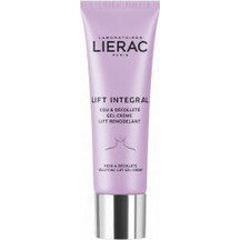 Product_partial_20190214123038_lierac_lift_integral_neck_decollete_sculpting_lift_cream_gel_50ml