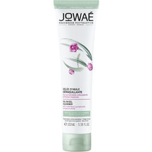 Product_partial_20190221140044_jowae_oil_in_gel_cleaner_100ml