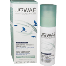 Product_partial_20190214133233_jowae_tea_youth_concentrate_detox_radiance_30ml