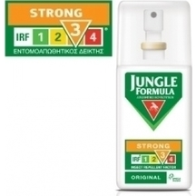 Product_partial_20151006113324_omega_pharma_jungle_formula_strong_original_me_irf_3_75ml