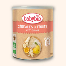 Product_partial_cereals_3fruits_babybio