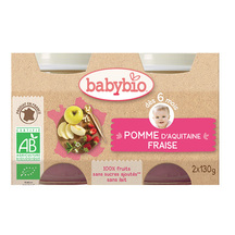 Product_partial_strawberry-bipack__babybio