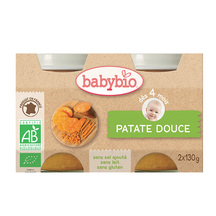Product_partial_patatedouce_babybio
