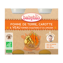 Product_partial_meal_beef_veg_babybio