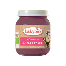 Product_partial_apple-prune