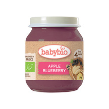 Product_partial_apple-blueberry