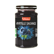 Product_partial_delice-myrtille