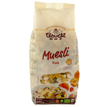 Product_partial_bauckhof_fruit_muesli_gluten_free