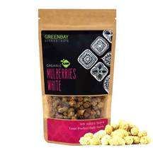 Product_partial_mulberries_white_site