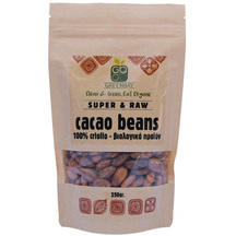 Product_partial_cacao_beans_2_