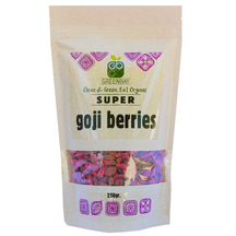 Product_partial_goji_berries_1_
