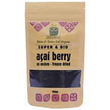 Product_partial_acai_berry_powder