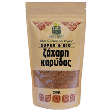 Product_partial_coconut_sugar