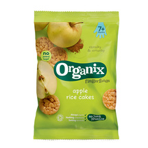 Product_partial_organix_apple_rice_cakes