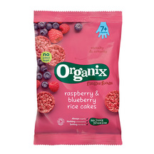 Product_partial_organix_raspberry_blueberry_rice_cakes