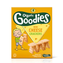 Product_partial_mini_cheese_crackers_goodies