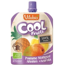 Product_partial_cool-mangue