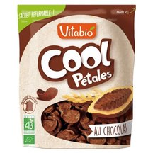 Product_partial_cool_petales