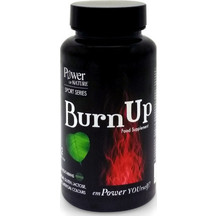 Product_partial_20190205120940_power_health_sport_series_burnup_60_kapsoules