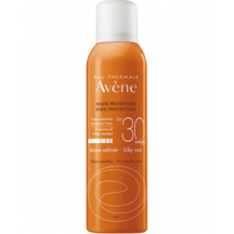 Product_partial_av_suncare_brand-website_silky-mist-spf30-closed_150ml_packshot_product-page_600x725_32827701146