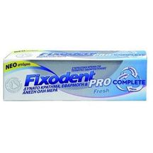 Product_partial_0020687_fixodent-pro-complete-fresh-47-gr_450